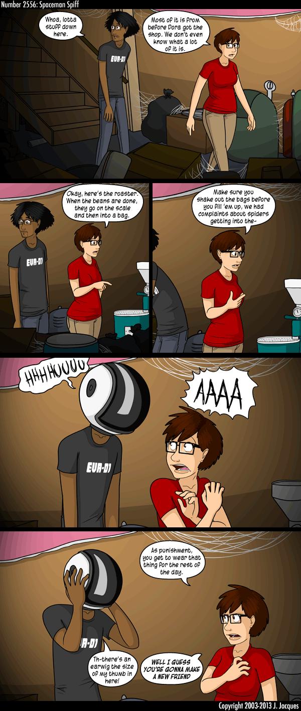 http://www.questionablecontent.net/comics/2556.png