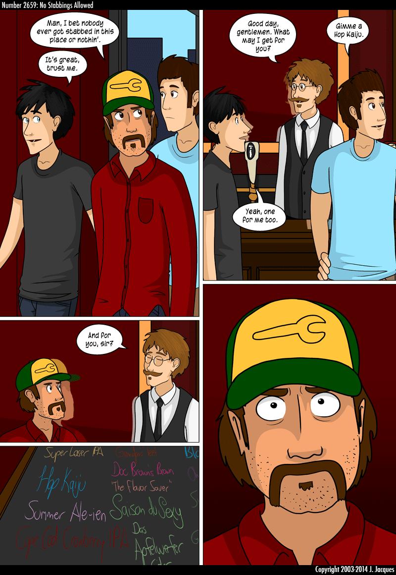 http://www.questionablecontent.net/comics/2659.png