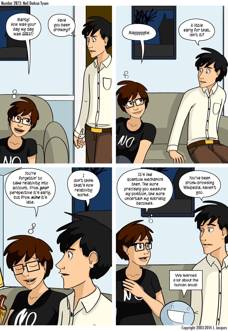http://www.questionablecontent.net/comics/2873.png