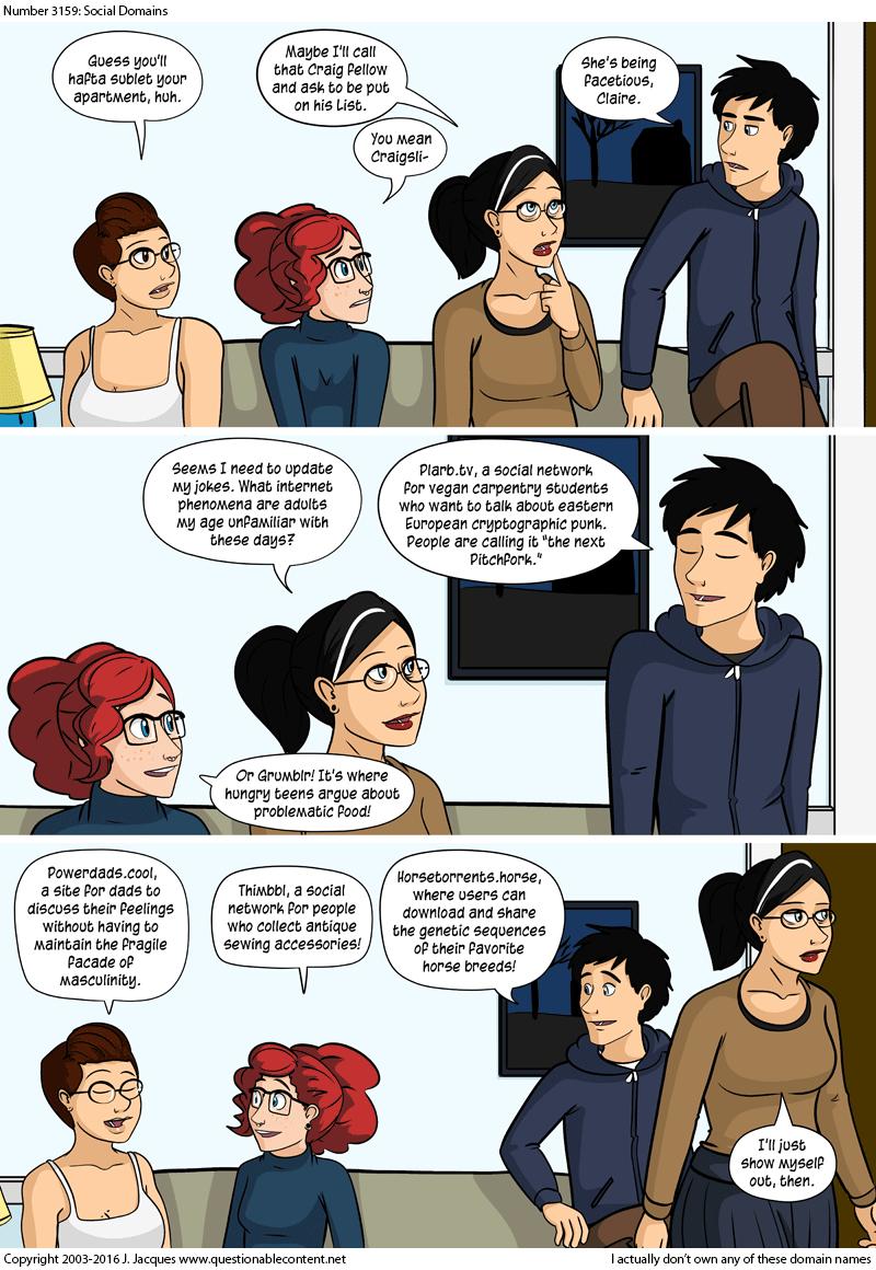 http://www.questionablecontent.net/comics/3159.png