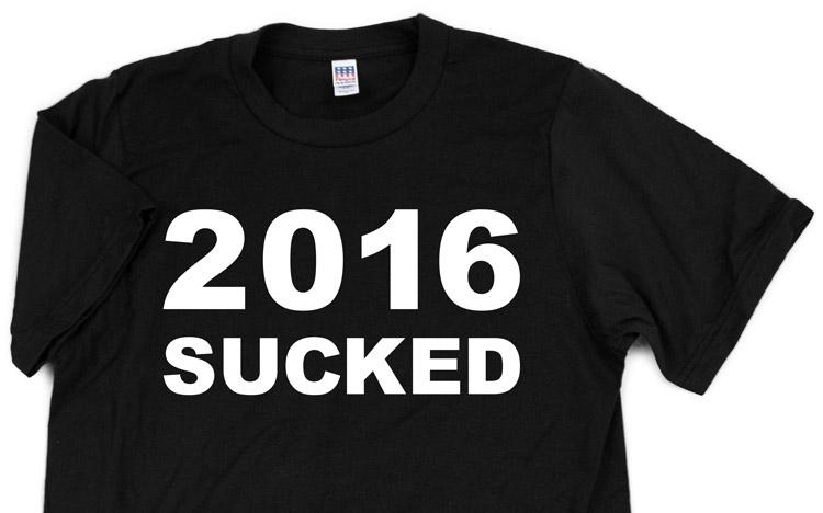 2016sucked.jpg